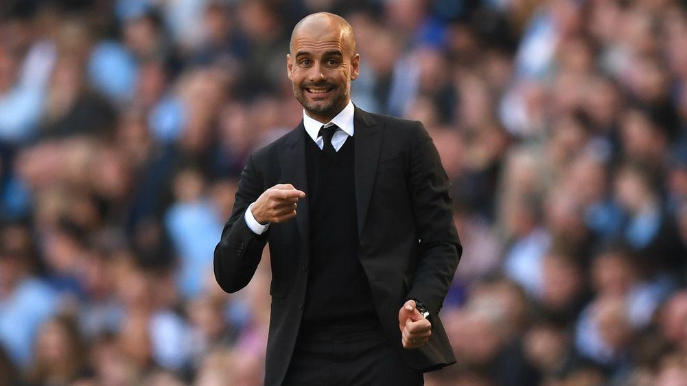 Pep Guardiola menjadi lebih keras dengan pemain Manchester City dan menuntut lebih banyak dari mereka pada musim depan.