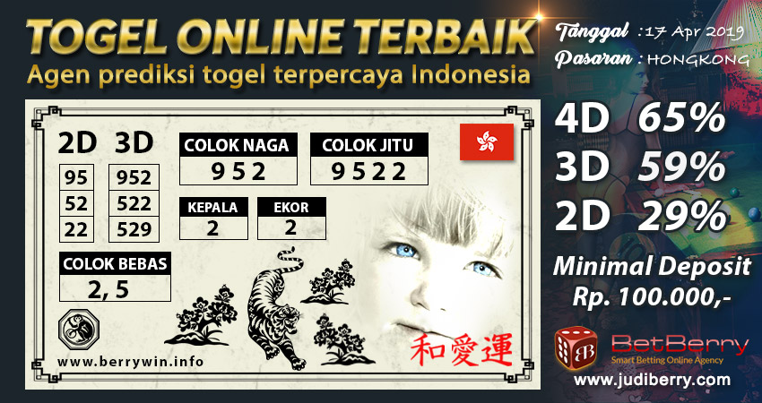 Togel Hongkon Dan Singapur Tgl 5 9 2013 - Pwner
